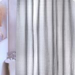 """Шторы для ванной комнаты """"Shower Curtain 3D"""""""