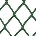 Садовая решетка пластиковая