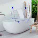 Сушилки на ванну