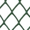 Решетка садовая АгроПолимер 40*40/1.5*25