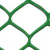 Решетка садовая АгроПолимер 50*50/1*20
