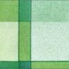 Клеёнка столовая на т/о Колорит 109/3 зеленый