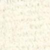 """Коврик для в/к """"BANYOLIN MEDIUM"""" из 1-й шт, 50х80 см КРЕМОВЫЙ"""
