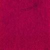 """Комплект ковриков для в/к """"AQUA-PRIME BE'MAKS"""" из 2-х шт, 50х80, 40х50 см БОРДОВЫЙ"""