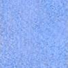 "Комплект ковриков для в/к ""AQUA-PRIME BE'MAKS"" из 2-х шт, 50х80, 40х50 см ГОЛУБОЙ"