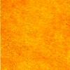 "Комплект ковриков для в/к ""AQUA-PRIME BE'MAKS"" из 2-х шт, 50х80, 40х50 см ОРАНЖЕВЫЙ"
