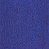 """Комплект ковриков для в/к """"AQUA-PRIME BE'MAKS"""" из 2-х шт, 50х80, 40х50 см СИНИЙ"""