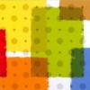 """731/3 Клеенка столовая на нетканой основе ТМ""""FANTASTIC"""""""