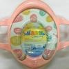 Сиденье для унитаза  AQUA-PRIME BABY-Comfort AQP.04.6502