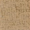 """Коврик для в/к """"BANYOLIN STANDART"""" из 1-й шт, 60х70 см БЕЖЕВЫЙ"""