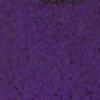 """Коврик для в/к """"BANYOLIN STANDART"""" из 1-й шт, 60х70 см ТЕМНО-ФИОЛЕТОВЫЙ"""