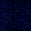 """Коврик для в/к """"BANYOLIN STANDART"""" из 1-й шт, 60х70 см ТЕМНО-СИНИЙ"""