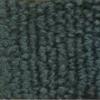 """Коврик для в/к """"BANYOLIN STANDART"""" из 1-й шт, 60х70 см АНТРАЦИТ"""