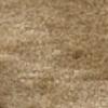 """Коврик для в/к """"CONFETTI MIAMI"""" из 1-й шт, 50х57 см СВЕТЛО-КОРИЧНЕВЫЙ"""