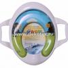 Сиденье для унитаза  AQUA-PRIME BABY-Comfort AQP.04.5032