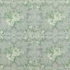 Клеёнка столовая на т/о Колорит 420/30 зеленый