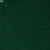 Винилискожа Т-галантерейная, зелёный