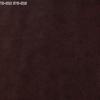 Винилискожа Т-галантерейная, коричневый мрамор