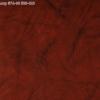 Винилискожа Т-галантерейная, рыжий мрамор