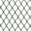 Решетка садовая АгроПолимер 15*20/0.8*20