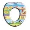 Сиденье для унитаза  AQUA-PRIME BABY-Comfort AQP.04.5017 -