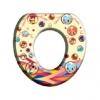 Сиденье для унитаза  AQUA-PRIME BABY-Comfort AQP.04.5025 -
