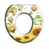 Сиденье для унитаза  AQUA-PRIME BABY-Comfort AQP.04.5018 -