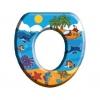 Сиденье для унитаза  AQUA-PRIME BABY-Comfort AQP.04.5021