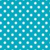 """1150-19 Клеенка столовая на нетканой основе ТМ""""FLORISTA"""""""