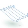 Сушилка настенная TRIO 60 (3м) арт. 0706