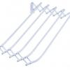 Сушилка настенная TRIO 80 (4м) арт. 0708
