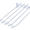 Сушилка настенная TRIO 100 (5м) арт. 0710