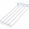 Сушилка настенная TRIO 120 (6м) арт. 0712
