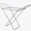 Сушилка для белья напольная STABILO SUPERCOLOR (18м) арт. 0503SE серебристый