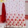 Штора для ванной комнаты т.м. Miranda POPPY