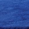 """Коврик для в/к """"CONFETTI MIAMI"""" из 1-й шт, 50х57 см Т-СИНИЙ"""