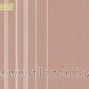 """1469-02 Клеенка столовая на нетканой основе ТМ""""FLORISTA"""""""