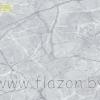 """1453-05 Клеенка столовая на нетканой основе ТМ""""FLORISTA"""""""
