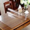 Покрытие ПВХ для стола DEKOLINE SILICONE, 0,8ммх120см (30м)