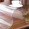 Покрытие ПВХ для стола DEKOLINE SILICONE, 1,2ммх100см (25м)