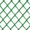 Решетка садовая АгроПолимер 15*15/1.5*20
